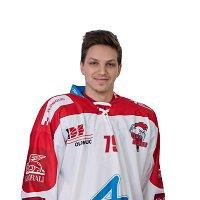 Jakub Galvas #