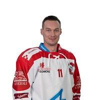 Miroslav Holec #10