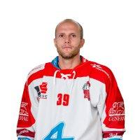 Marek Laš #
