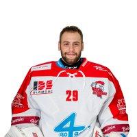 Jan Lukáš #29