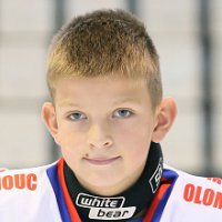 Jakub Zembol #