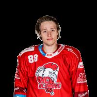 Jakub Navrátil #88