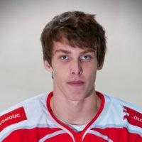 Dominik Novotný #