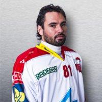 Jakub Bartoň #