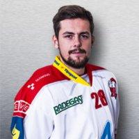 Rostislav Marosz #72