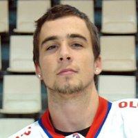 Stanislav Husák #0