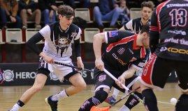 Preview: První domácí utkání ve znamení derby s Florbal Ústí
