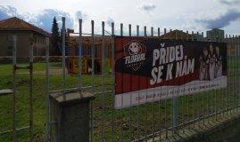 Klub sjednotil branding partnerských škol. Propagují unikátní náborový web