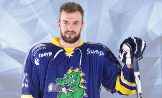 Chtěli jsme divákům předvést, že doma budeme vyhrávat, říká DANIEL VACHUTKA