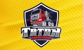 Sedmičlenná druhá liga startuje, Draci jedou dobývat led kopřivnické Tatry