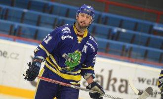 Draci uhájili vedení v lize, Tatře nasázeli devět branek
