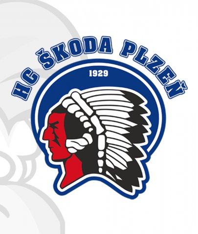 Olomouc hraje v play-off v pátek a sobotu doma! Vstupenky už jsou i v on-line předprodeji