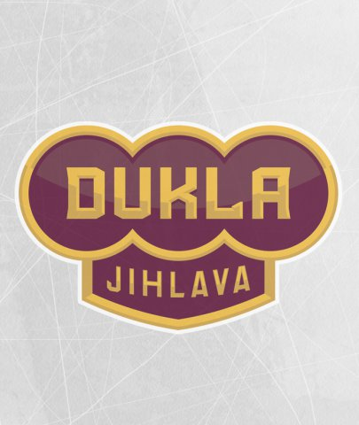 Olomouc v napínavé bitvě udolala Jihlavu a slaví další vítězství!