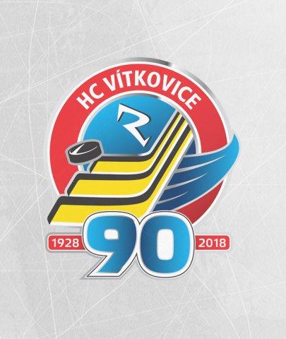 Ve Vítkovicích se bude hrát už ve středu 23. ledna