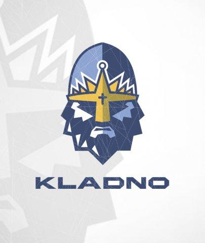 Informace k předprodeji na utkání s Kladnem!