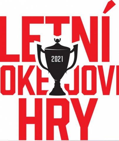 Letní hokejové hry? V Olomouci a s fanoušky!