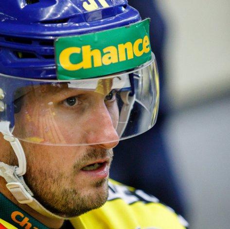 O důvod víc, proč v sobotu dorazit na hokej. Roman Pšurný oslaví kulaté jubileum!