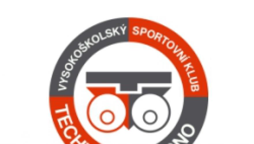 Juniorští Zubři zvítězili na ledě Techniky Brno