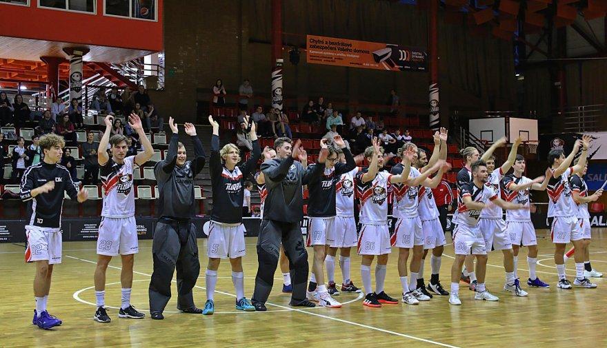 Po dramatu poražen i druhý havířovský celek Slovan
