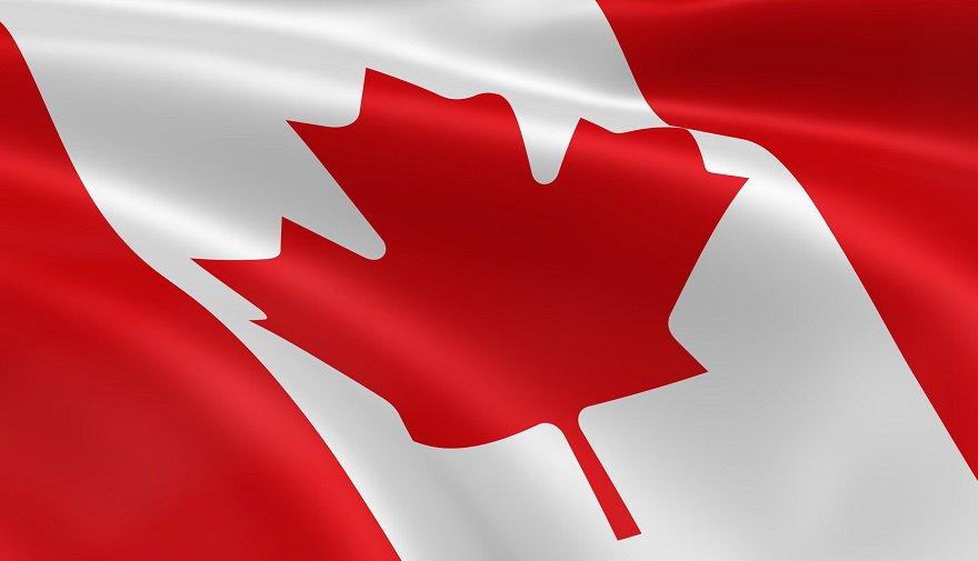 Vstupenky na dvojutkání s Kanadou: Předprodej startuje již tento čtvrtek!