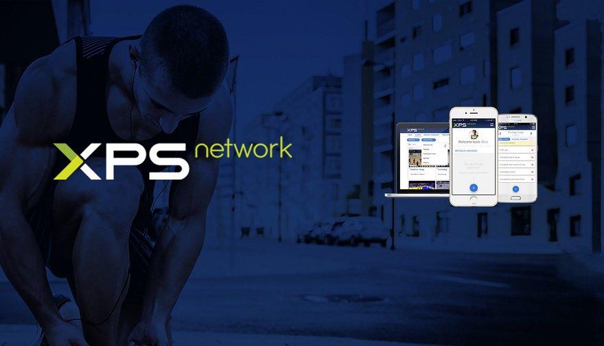 XPS Network: Moderní software jako nástroj řízení sportovní výchovy hráčů!