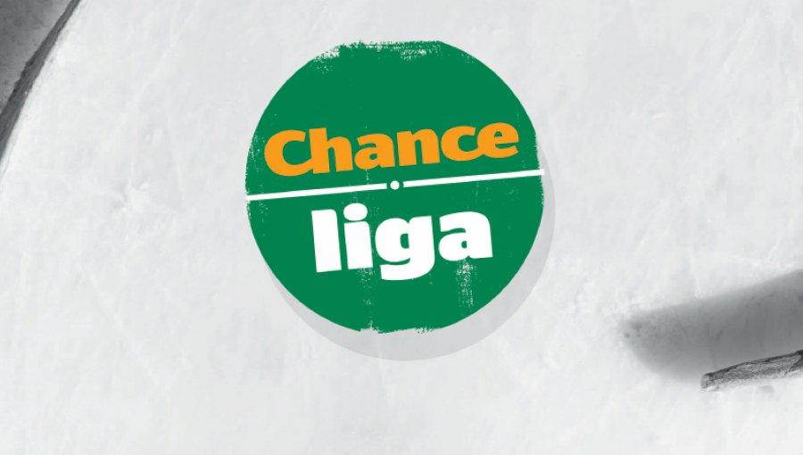 Draci opět v Chance lize!