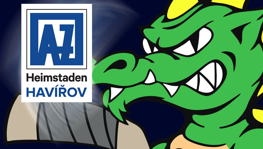 První novoroční zápas venku! Šumperk svede souboj o vítězství s Havířovem