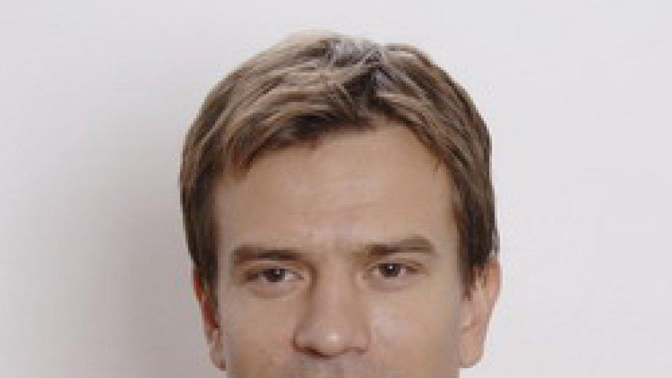Ladislav Benýšek #5