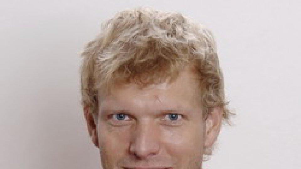 Dušan Salfický #72