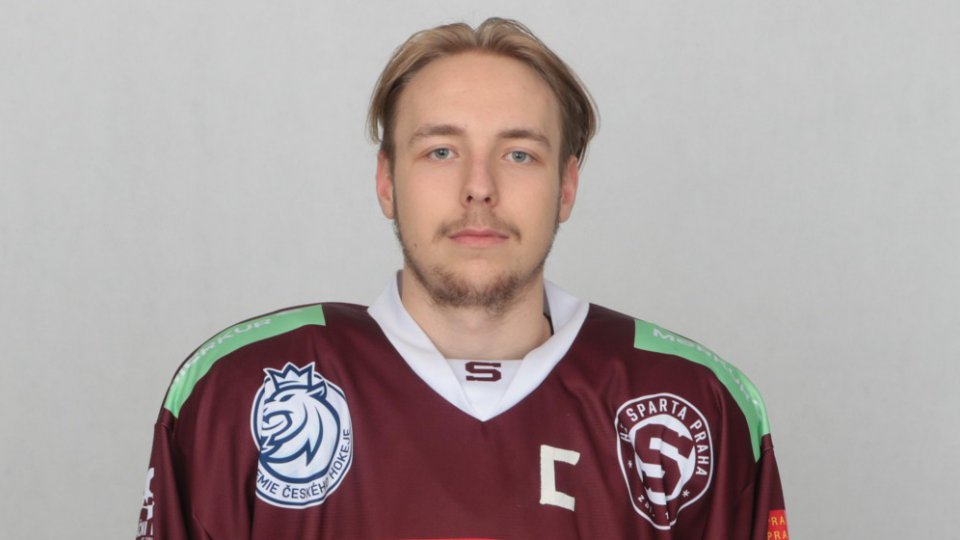 Tomáš Schwamberger #0