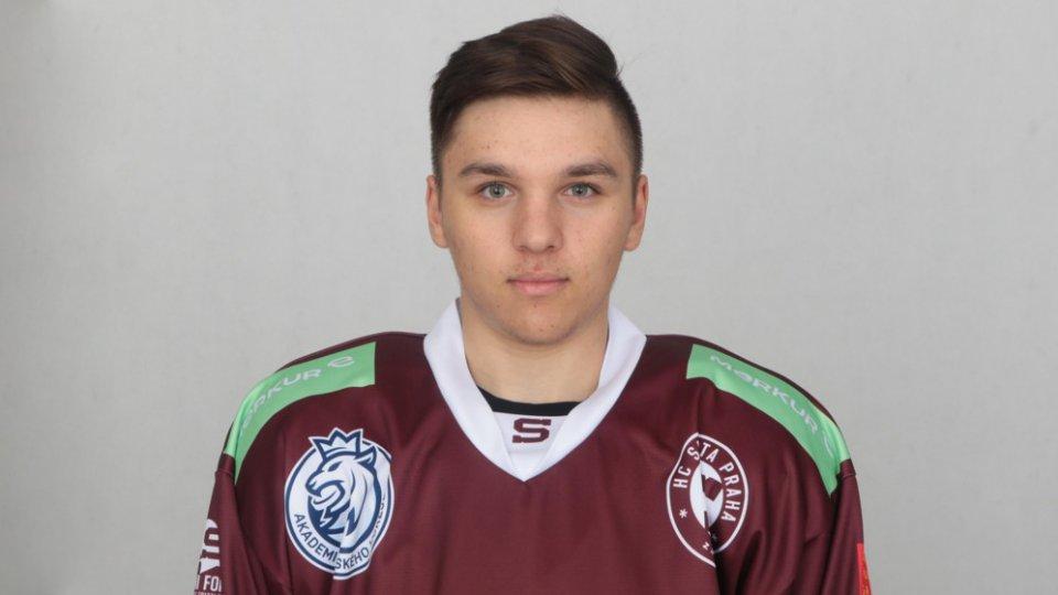 Alexandr Vorobjev #0
