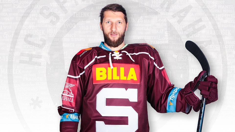 Jan Piskáček #75